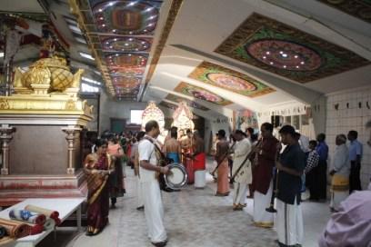 Irandaam Thiruvilaa (Iravu) - Mahotsavam 2014 (77)