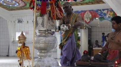 Irandaam Thiruvilaa (Iravu) - Mahotsavam 2014 (8)