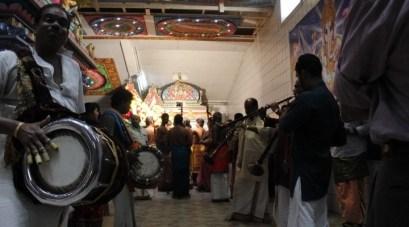 Irandaam Thiruvilaa (Iravu) - Mahotsavam 2014 (80)