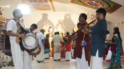 Irandaam Thiruvilaa (Iravu) - Mahotsavam 2014 (85)