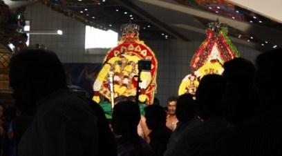 Irandaam Thiruvilaa (Iravu) - Mahotsavam 2014 (89)