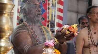 Irandaam Thiruvilaa (Iravu) - Mahotsavam 2014 (90)