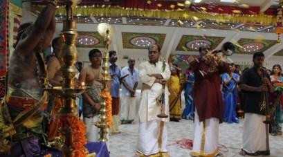 Irandaam Thiruvilaa (Iravu) - Mahotsavam 2014 (92)