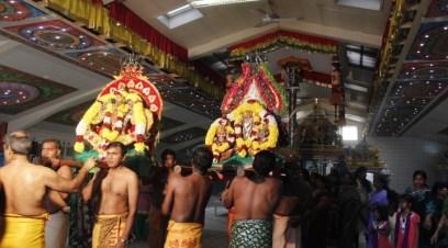 Irandaam Thiruvilaa (Iravu) - Mahotsavam 2014 (99)