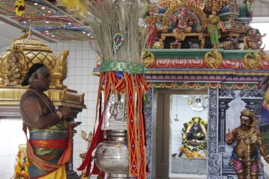 Irandaam Thiruvilaa - Mahotsavam 2014 (1)