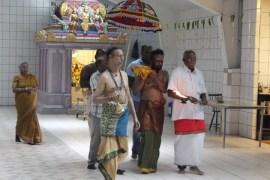 Irandaam Thiruvilaa - Mahotsavam 2014 (13)