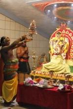 Irandaam Thiruvilaa - Mahotsavam 2014 (16)