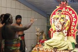 Irandaam Thiruvilaa - Mahotsavam 2014 (20)