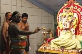 Irandaam Thiruvilaa - Mahotsavam 2014 (21)