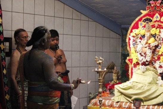 Irandaam Thiruvilaa - Mahotsavam 2014 (22)