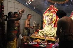 Irandaam Thiruvilaa - Mahotsavam 2014 (29)