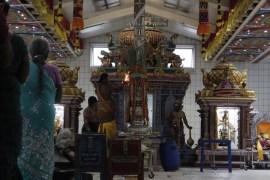 Irandaam Thiruvilaa - Mahotsavam 2014 (3)