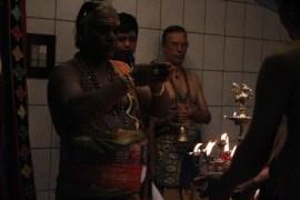 Irandaam Thiruvilaa - Mahotsavam 2014 (31)