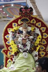 Irandaam Thiruvilaa - Mahotsavam 2014 (38)