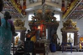 Irandaam Thiruvilaa - Mahotsavam 2014 (4)
