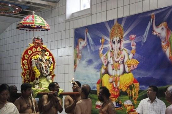 Irandaam Thiruvilaa - Mahotsavam 2014 (43)