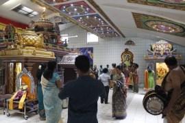 Irandaam Thiruvilaa - Mahotsavam 2014 (45)