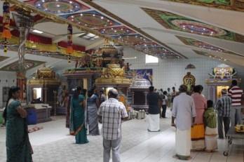 Irandaam Thiruvilaa - Mahotsavam 2014 (46)