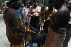 Irandaam Thiruvilaa - Mahotsavam 2014 (5)