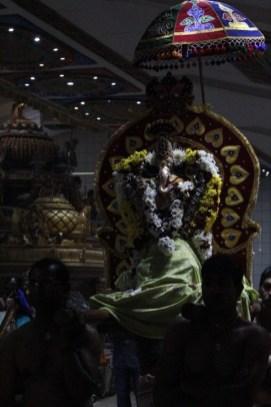 Irandaam Thiruvilaa - Mahotsavam 2014 (52)