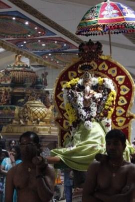 Irandaam Thiruvilaa - Mahotsavam 2014 (53)