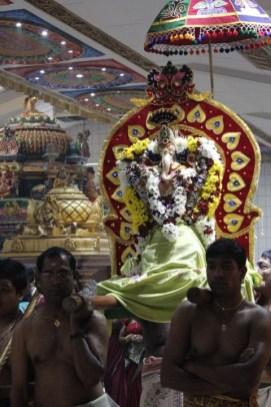 Irandaam Thiruvilaa - Mahotsavam 2014 (54)
