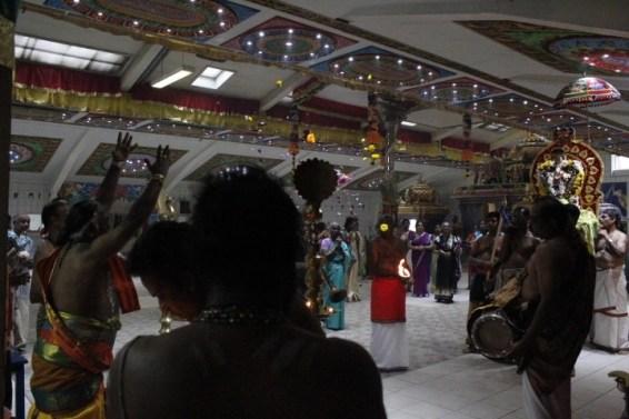 Irandaam Thiruvilaa - Mahotsavam 2014 (55)