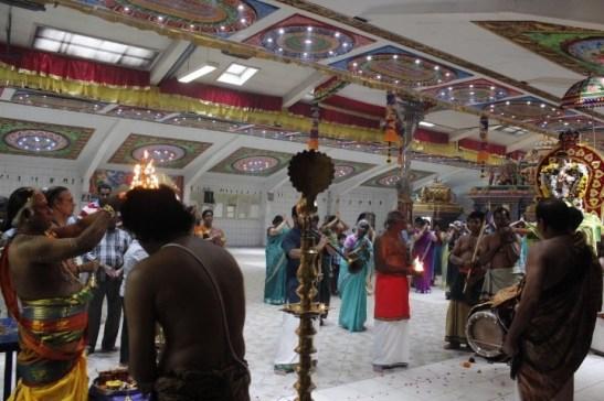 Irandaam Thiruvilaa - Mahotsavam 2014 (57)