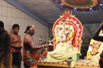 Irandaam Thiruvilaa - Mahotsavam 2014 (62)