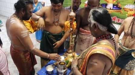 Irandaam Thiruvilaa - Mahotsavam 2014 (8)