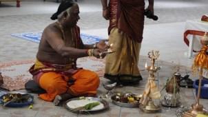 Kodiyetram - Mahotsavam 2014 (10)