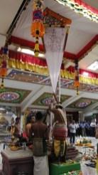 Kodiyetram - Mahotsavam 2014 (100)