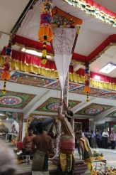 Kodiyetram - Mahotsavam 2014 (102)