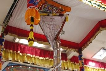 Kodiyetram - Mahotsavam 2014 (107)