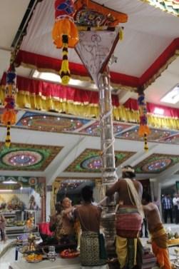Kodiyetram - Mahotsavam 2014 (109)