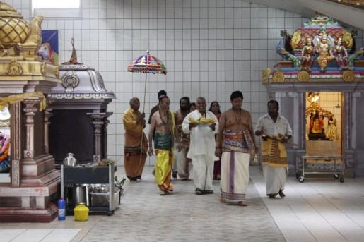 Kodiyetram - Mahotsavam 2014 (11)