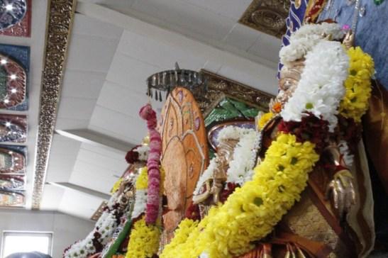 Kodiyetram - Mahotsavam 2014 (110)