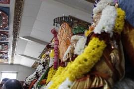 Kodiyetram - Mahotsavam 2014 (112)