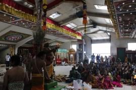 Kodiyetram - Mahotsavam 2014 (114)