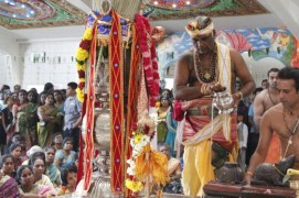Kodiyetram - Mahotsavam 2014 (117)