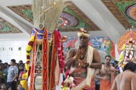 Kodiyetram - Mahotsavam 2014 (118)