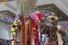 Kodiyetram - Mahotsavam 2014 (130)
