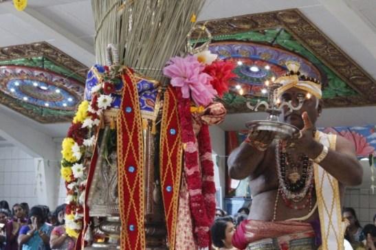 Kodiyetram - Mahotsavam 2014 (131)