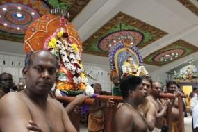 Kodiyetram - Mahotsavam 2014 (135)