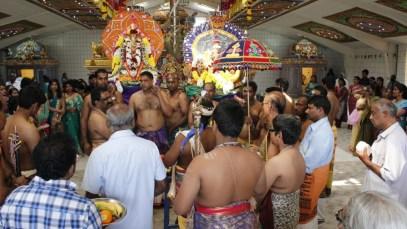 Kodiyetram - Mahotsavam 2014 (140)