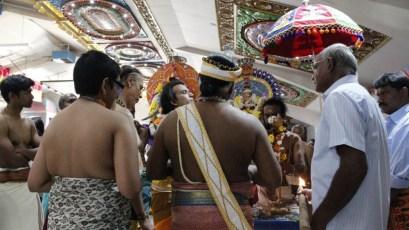 Kodiyetram - Mahotsavam 2014 (145)