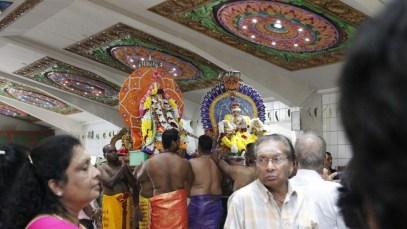 Kodiyetram - Mahotsavam 2014 (146)