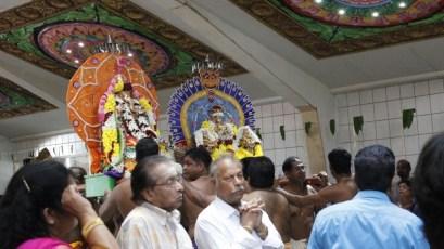 Kodiyetram - Mahotsavam 2014 (147)