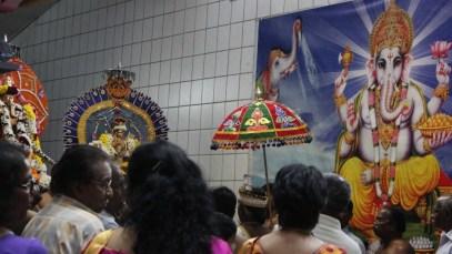 Kodiyetram - Mahotsavam 2014 (150)