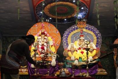 Kodiyetram - Mahotsavam 2014 (16)